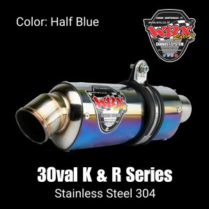 3Oval-K-R-Series-Half-Blue