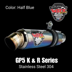 GP5-K-R-Series-Half-Blue