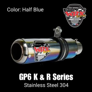 GP6-K-R-Series-Half-Blue